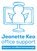 Jeanette Kea Office Support