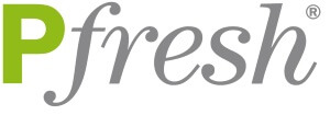 PKfresh_Logo